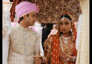 Top 5 Richest Indian Weddings