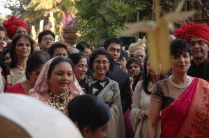 ghanshyam sarda